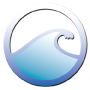 ocean today logo